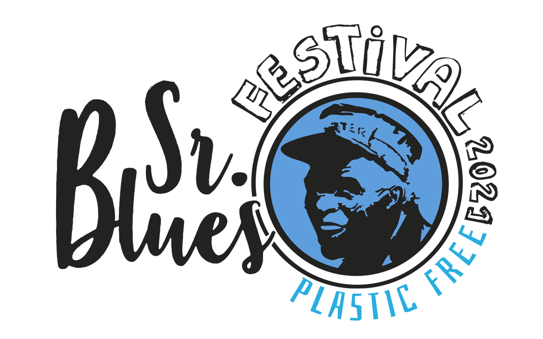 Sr Blues Festival